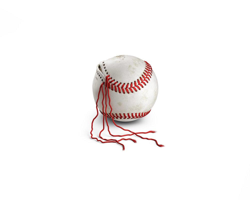 OwensCorning_Baseball_AH_v02.jpg