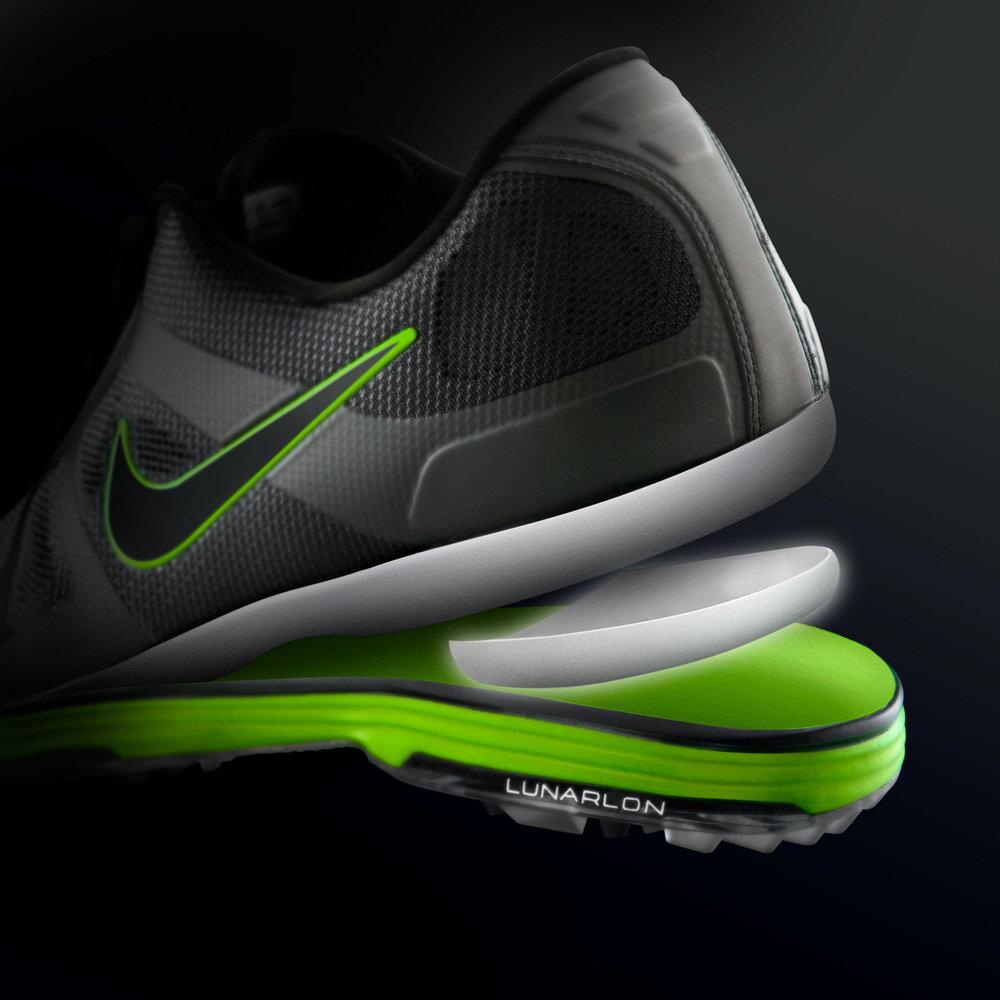 Nike-P90-IT_3_lunarlon.jpg