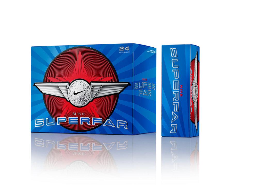 SuperFar.jpg