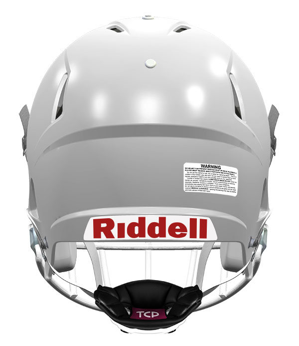 Layered_Speed_Helmet_Back.jpg