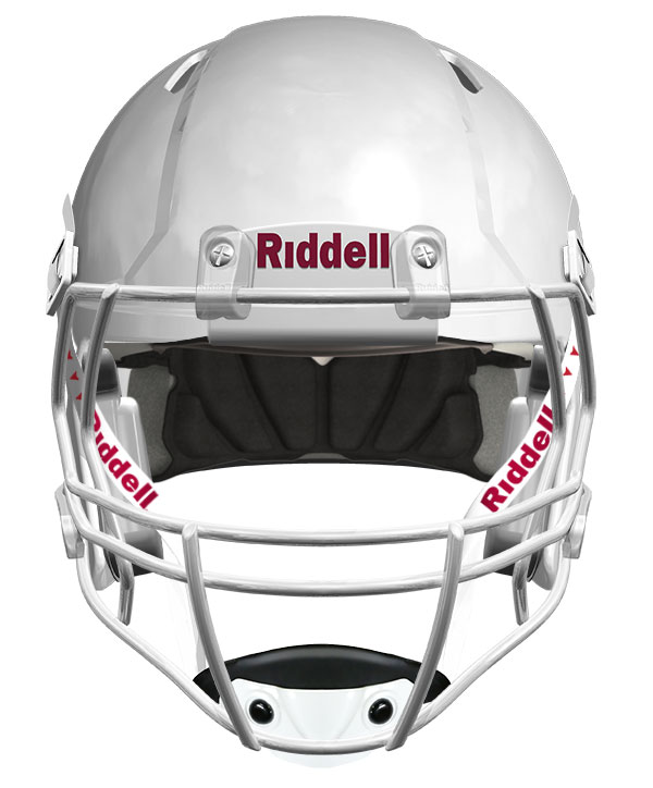 Layered_Speed_Helmet_FRONT.jpg