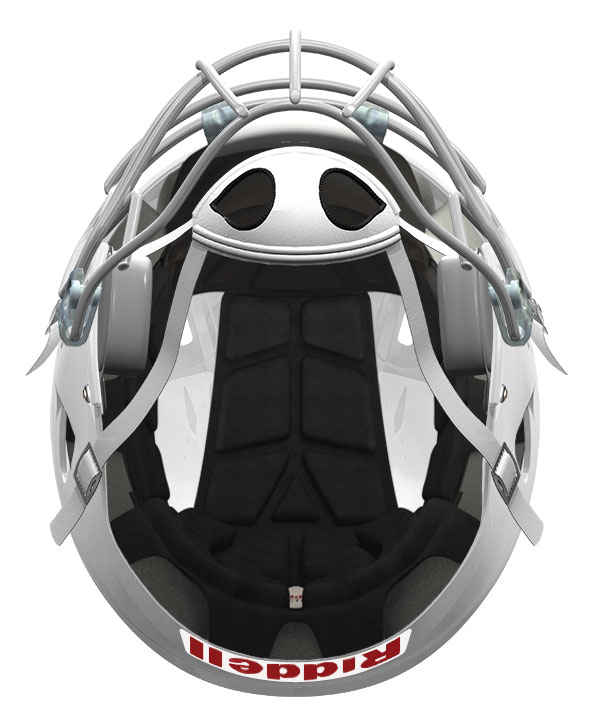 Layered_Speed_Helmet_Interior.jpg