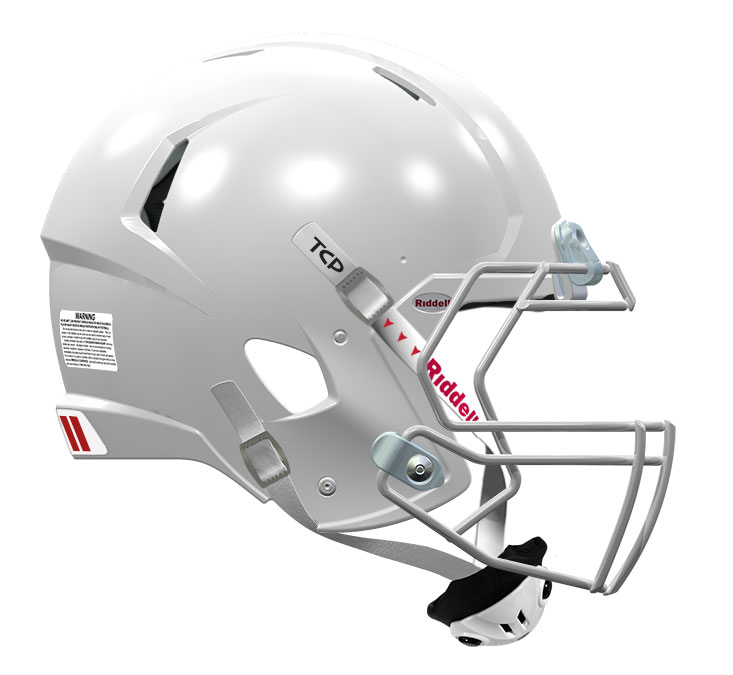 Layered_Speed_Helmet_RightSide.jpg