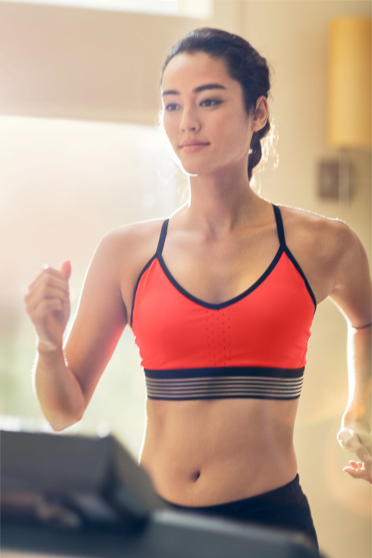 Lifestyle Treadmill Series 70 Brianna_3560.jpg