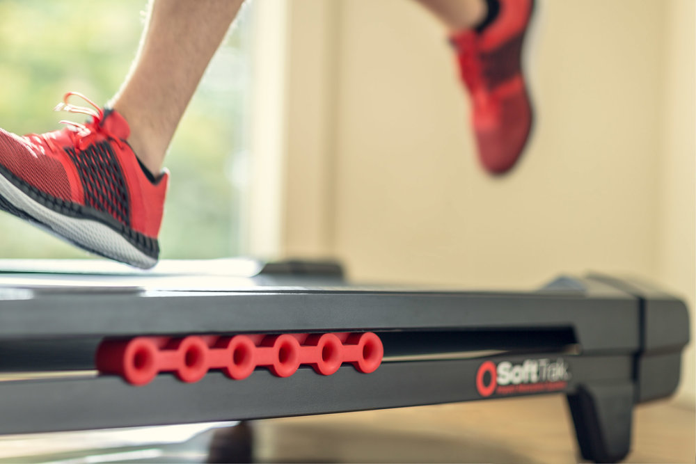Lifestyle Treadmill Series 70 Clay_3536.jpg