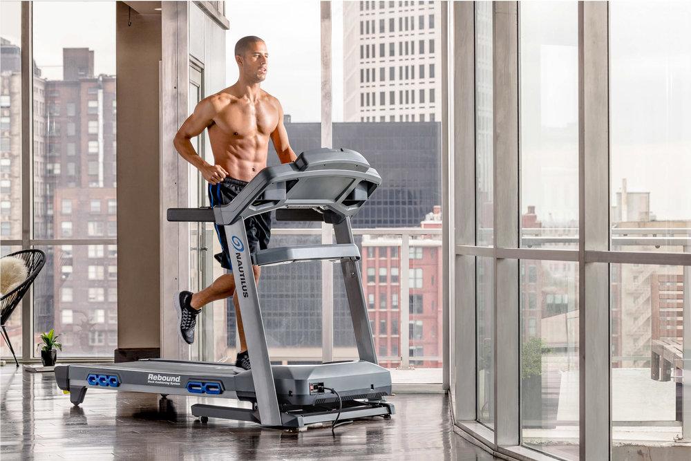 Nautilus_Direct_116098_T618 Treadmill 3-4 Front Darnell-215 copy.jpg