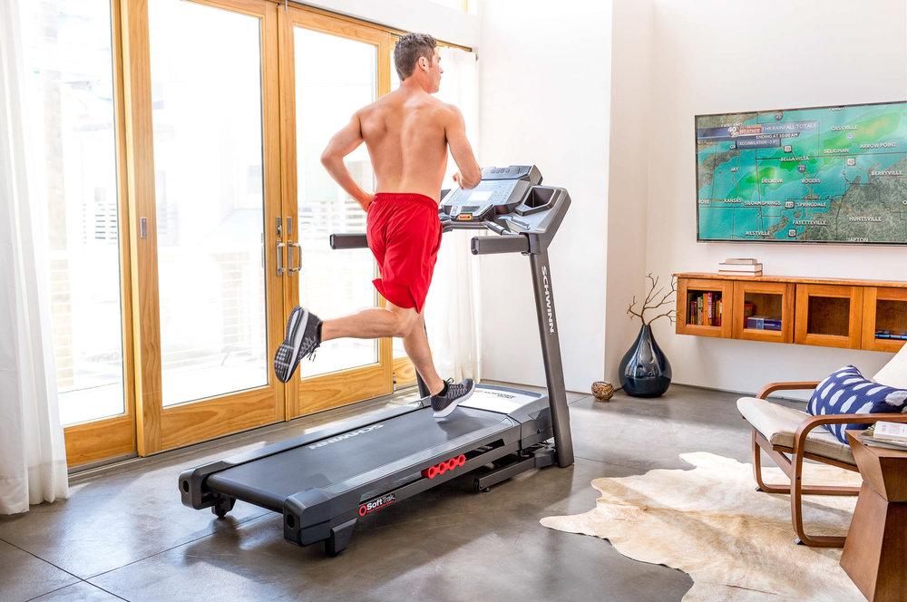 Nautilus_Direct_116099_Schwinn Treadmill T830 Rear 3-4 Clay_1239 copy.jpg