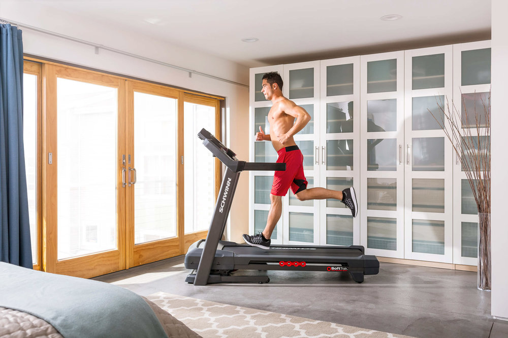 Schwinn Treadmill T830 Profile Clay-0856.jpg