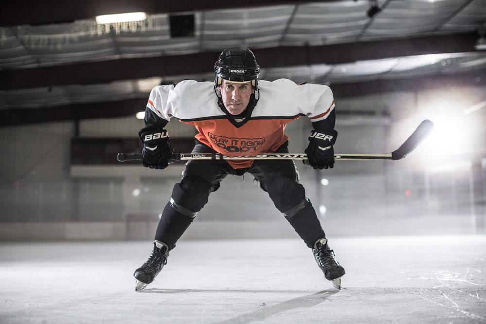 Tom_Hockey-4358.jpg