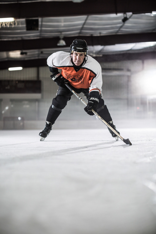 Tom_Hockey-4335.jpg