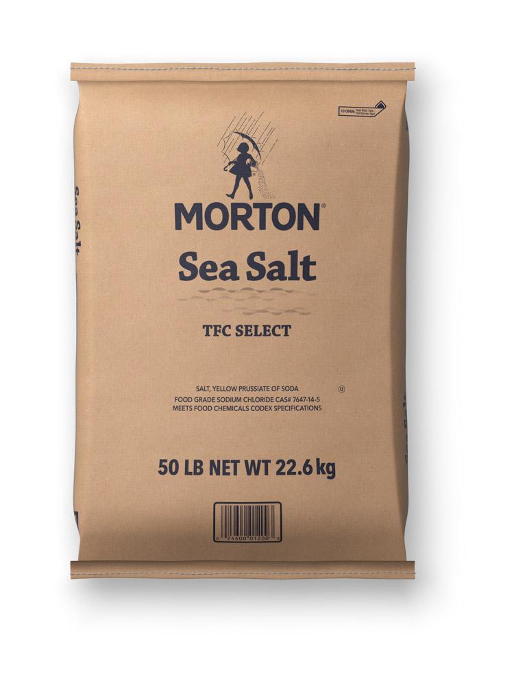 FP_SeaSalt_TFC-Select_50lb_Bag.jpg