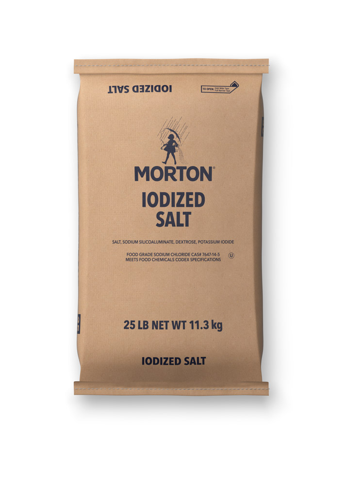FS_FoodserviceTable_Iodized_25lb_Bag-2.jpg