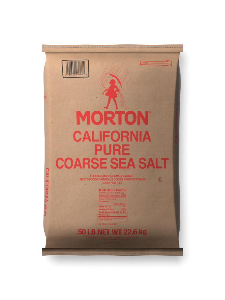 IN_CaliforniaPureSeaSalt_Coarse_50lb_Bag.jpg