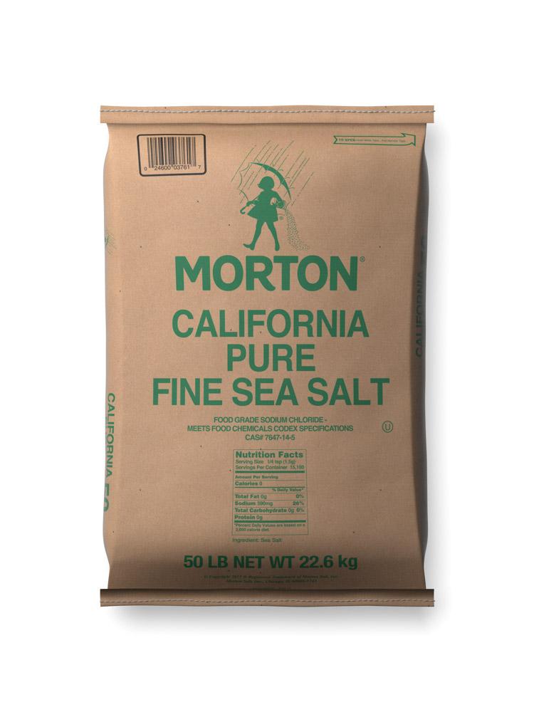 IN_CaliforniaPureSeaSalt_Fine_50lb_Bag.jpg