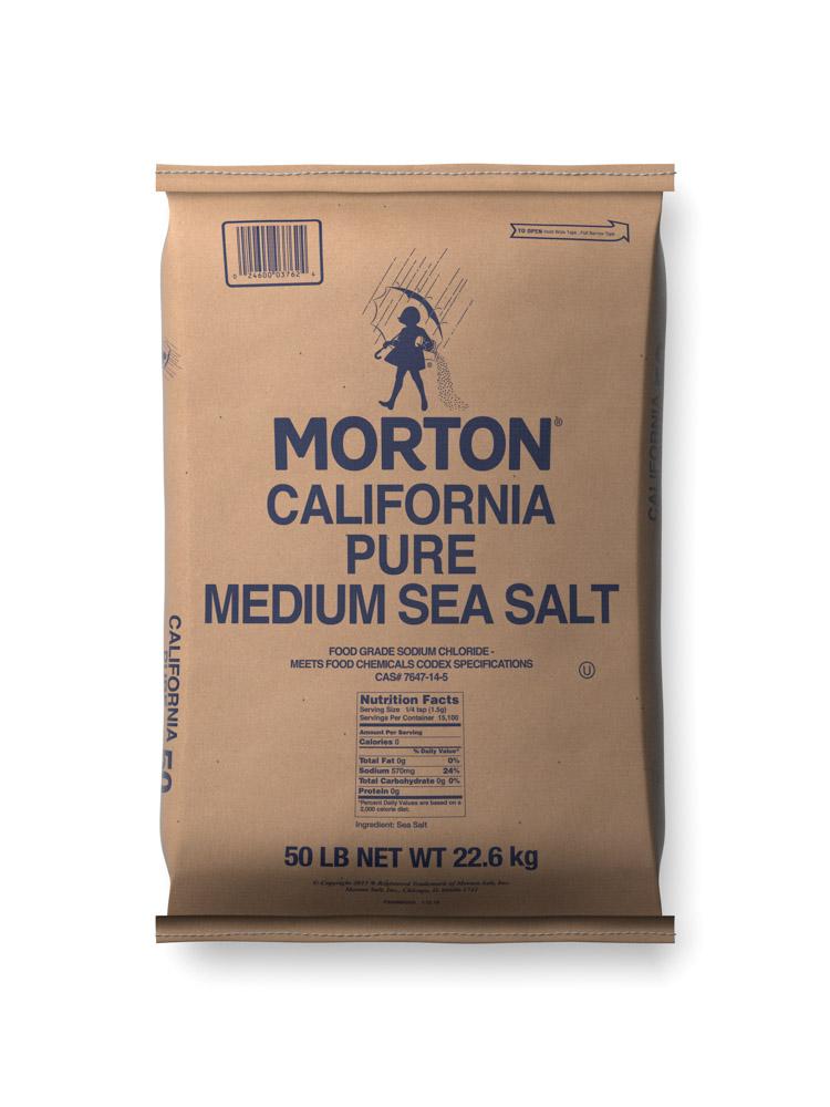 IN_CaliforniaPureSeaSalt_Medium_50lb_Bag.jpg