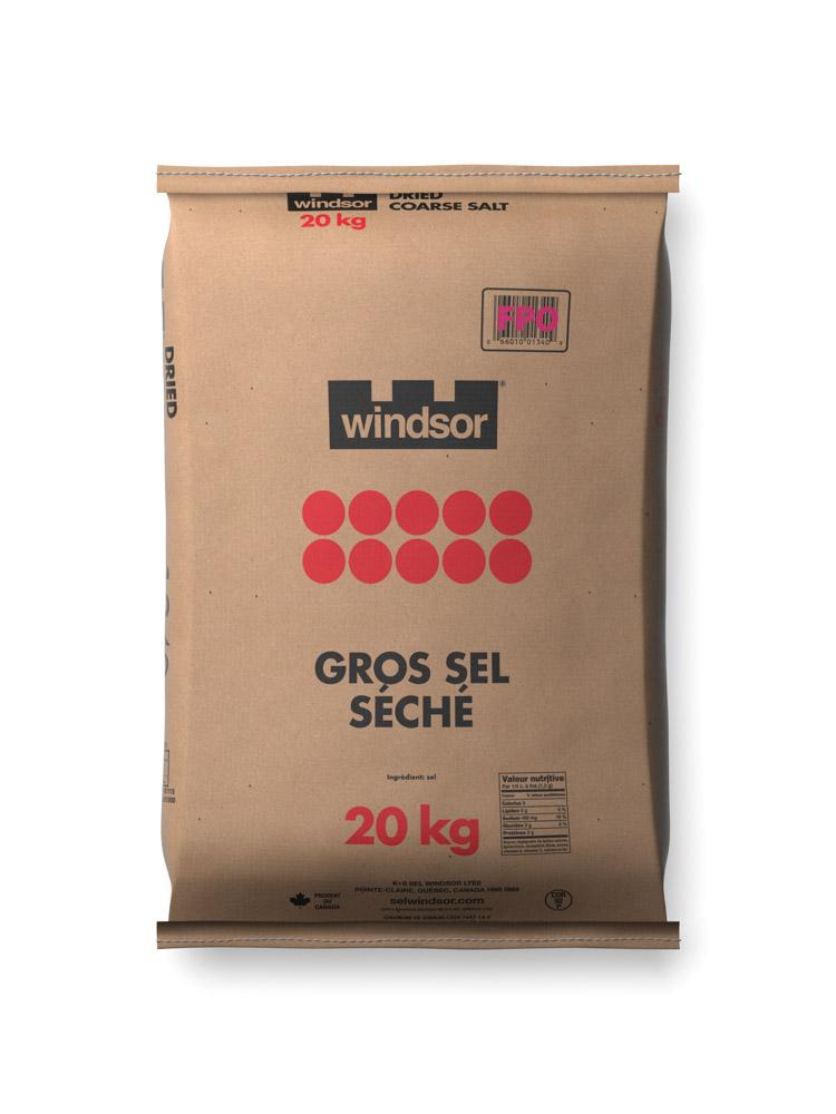 IN_DriedCoarse_20kg_Bag.jpg