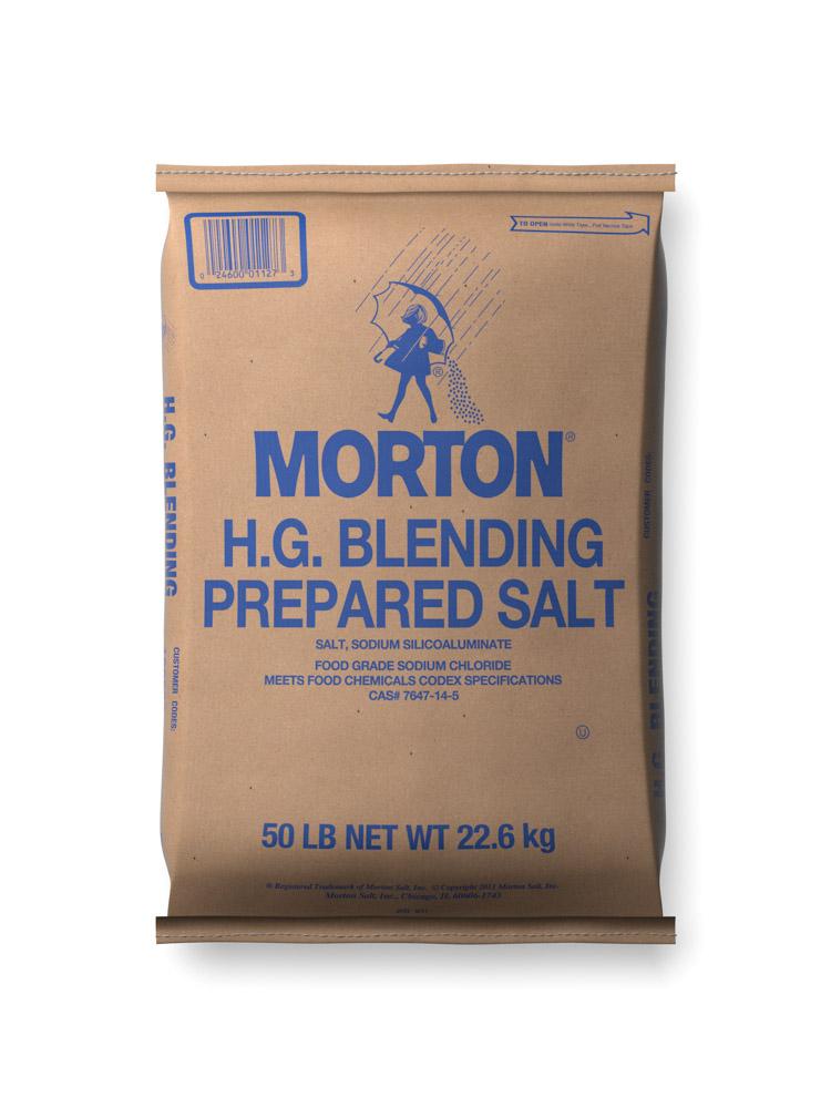 IN_HGBlending_Prepared_50lb_Bag.jpg