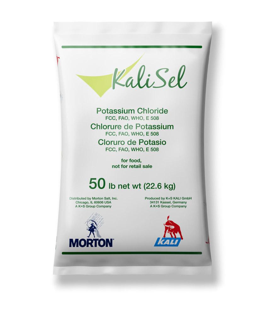 IN_KaliSel_Potassium Chloride_50lb_Bag.jpg