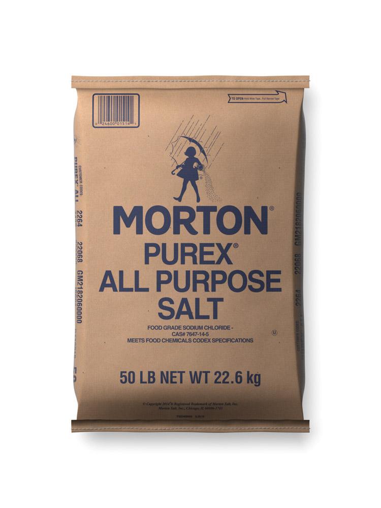 IN_Purex_All Purpose_50lb_Bag.jpg