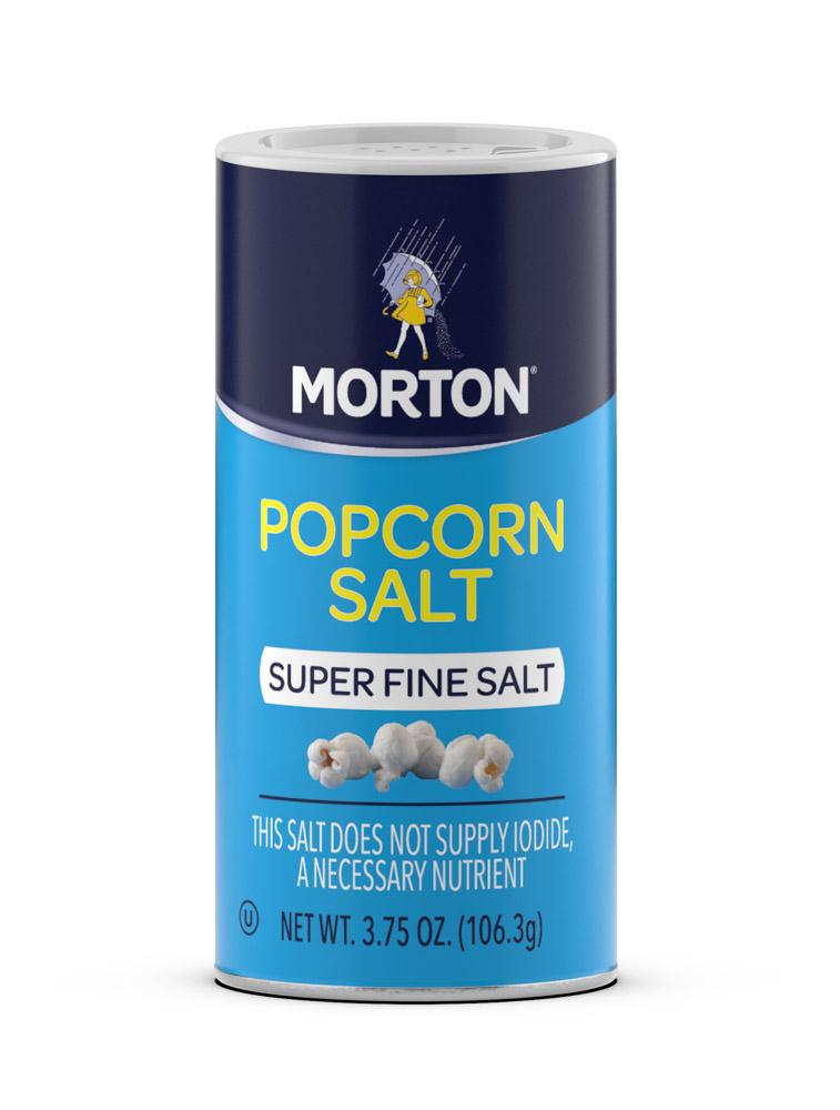 TA_Popcorn_3.75oz_Canister.jpg