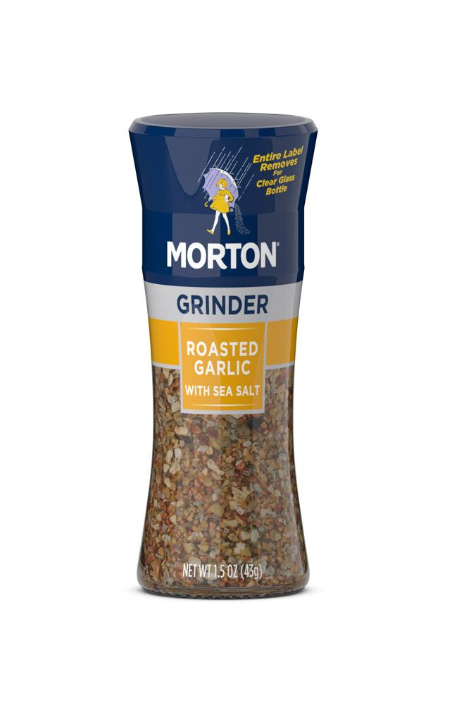 TA_SS_Roasted Garlic_1.5oz_Bottle.jpg