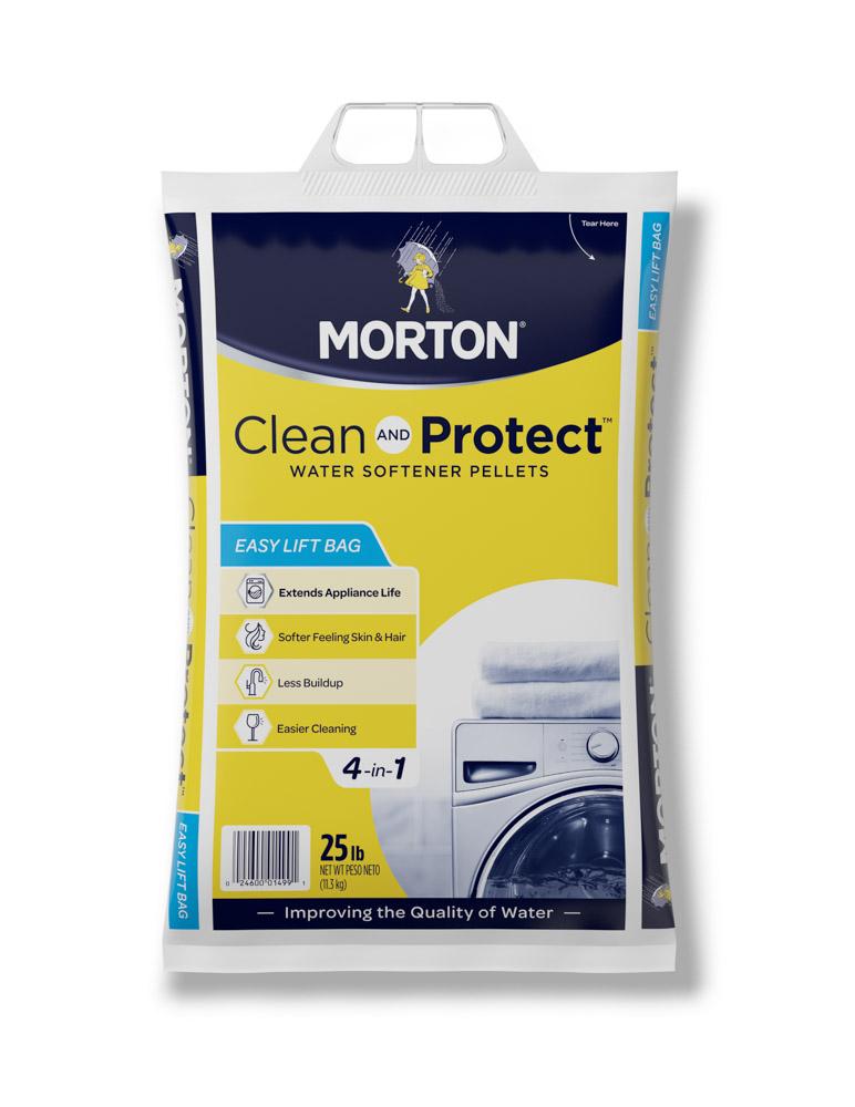 WS_CleanProtect_25LB_Bag.jpg