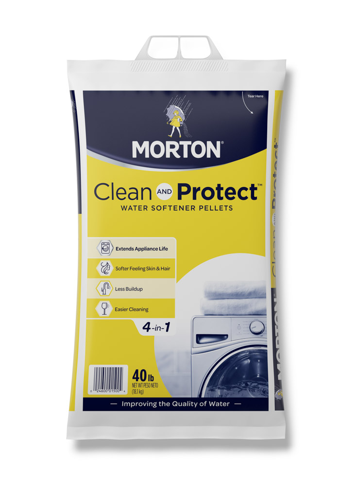 WS_CleanProtect_40LB_Bag.jpg