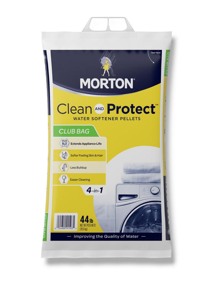 WS_CleanProtect_44LB_Bag.jpg