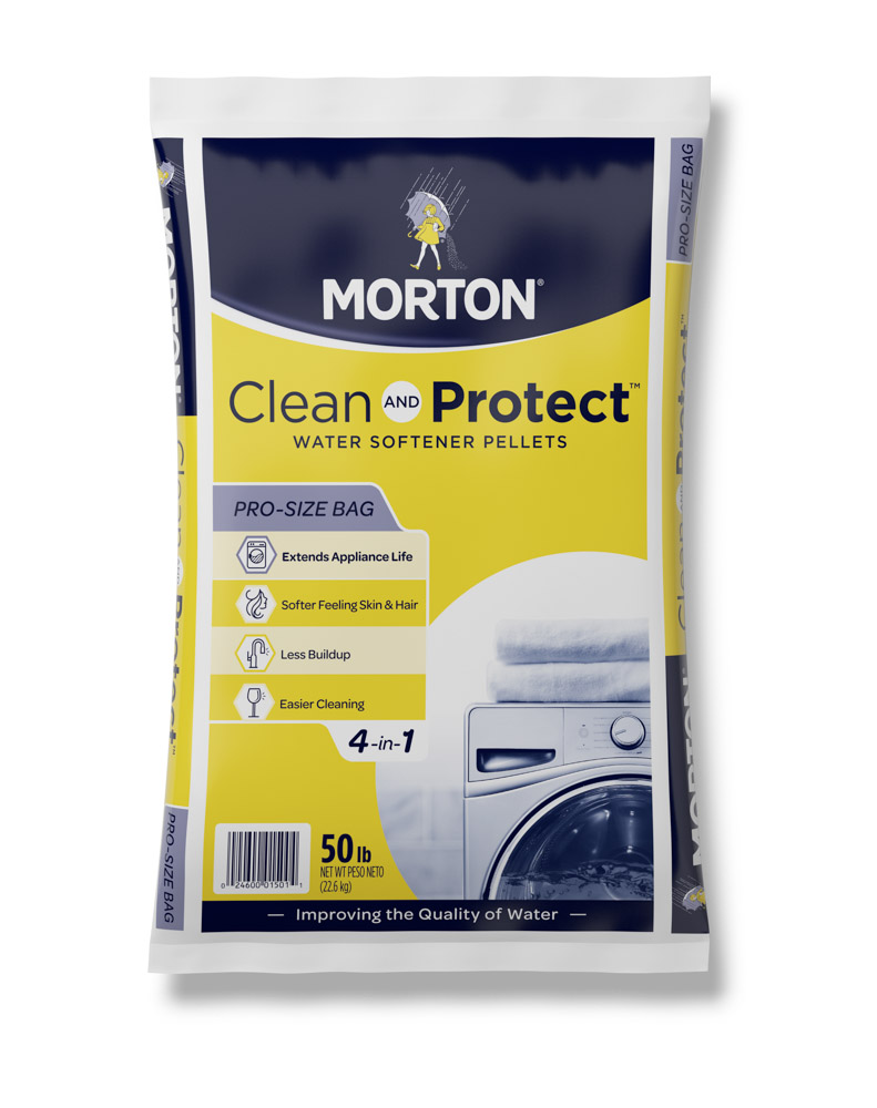 WS_CleanProtect_50LB_Bag.jpg