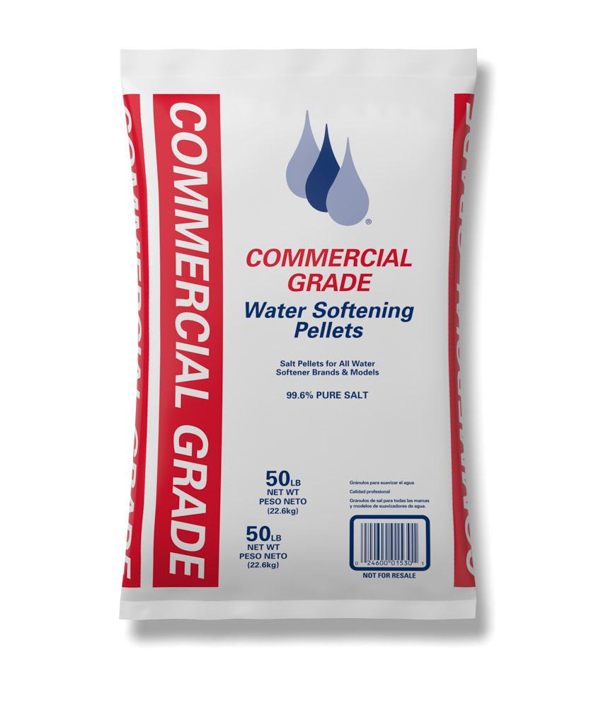 WS_CommercialGrade_Pellets_50lb_Bag.jpg