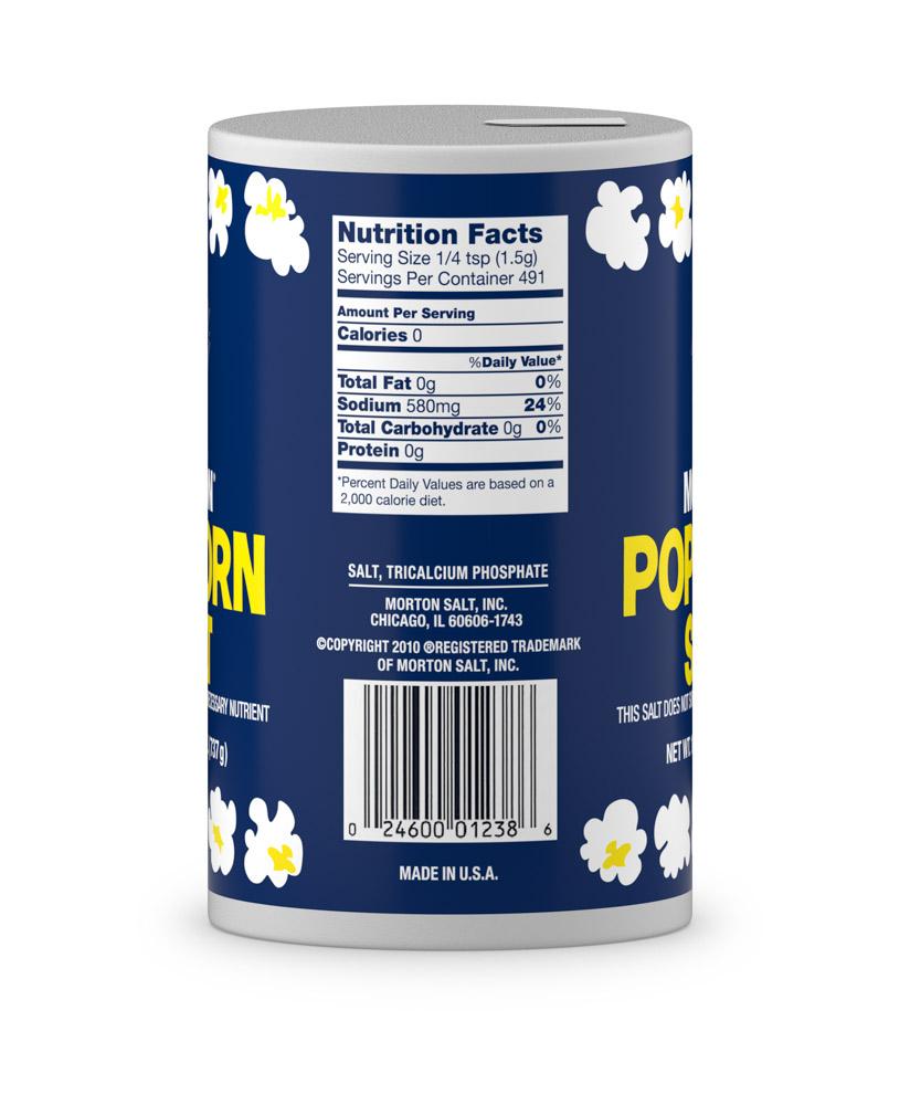 FS_Foodservice_Popcorn_26oz_Canister_Back.jpg