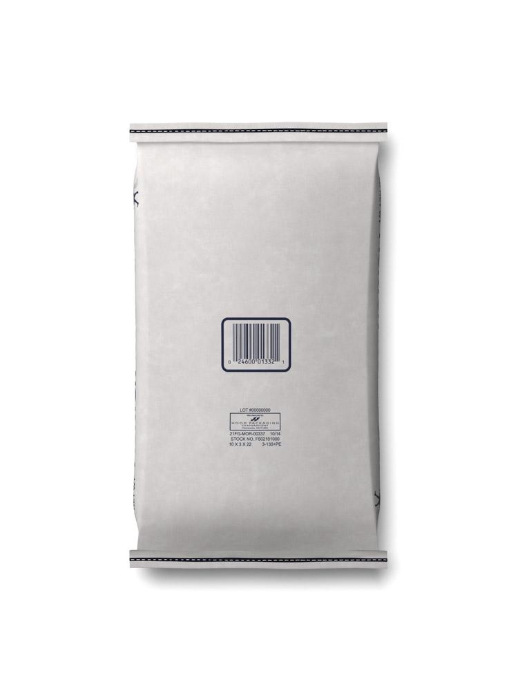 FS_FoodserviceTable_Iodized_25lb_Bag_Back.jpg