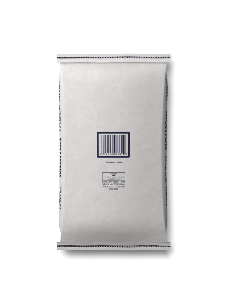 FS_FoodserviceTable_Plain_25lb_Bag_Back.jpg