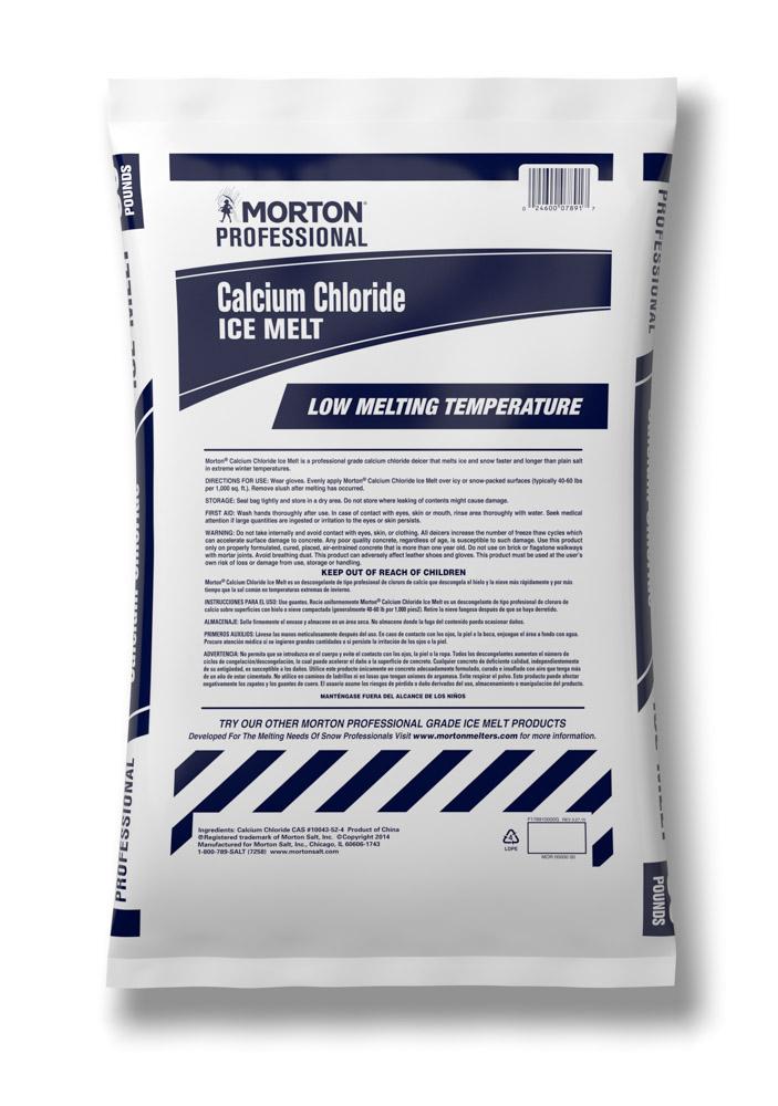 IM_PRO_ Calcium Chloride_50lb_Bag_Back.jpg