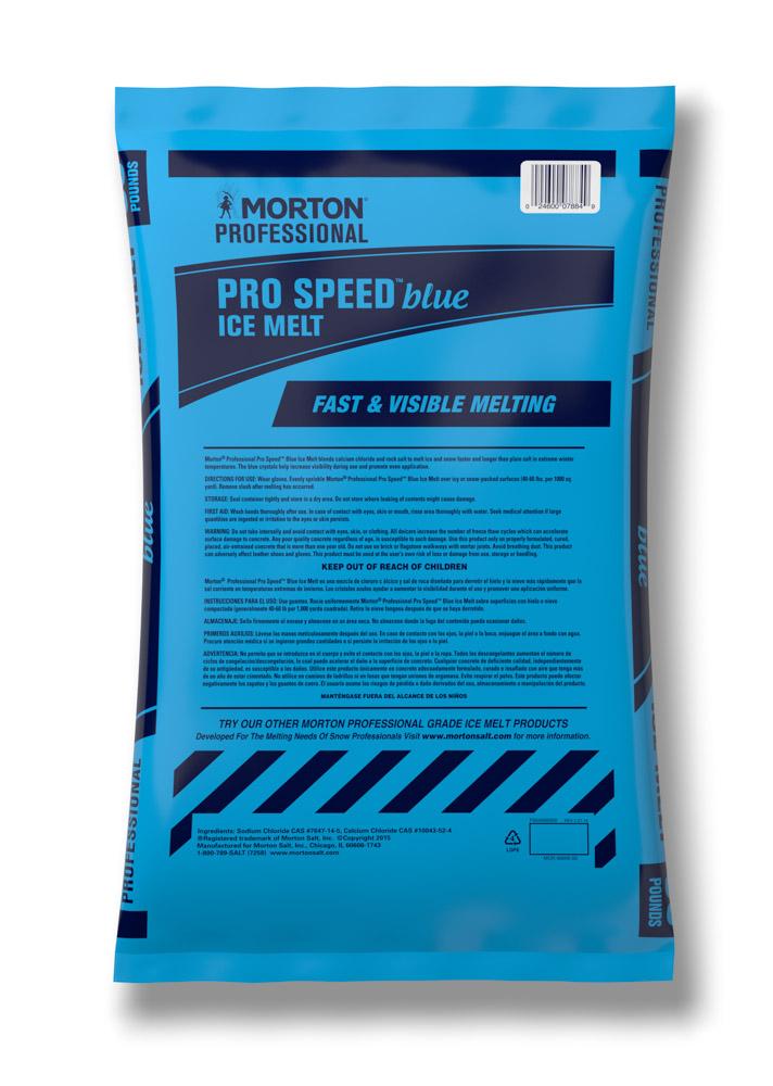 IM_PRO_Speed Blue_50lb_Bag_Back.jpg