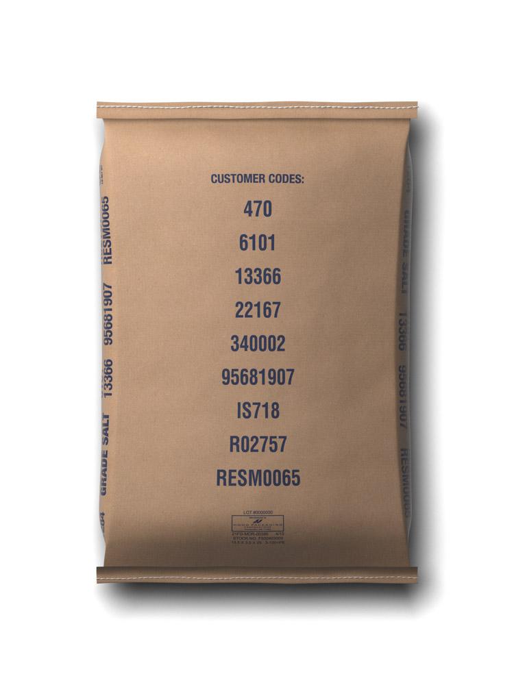 IN_Culinox999_Food_50lb_Bag_Back.jpg