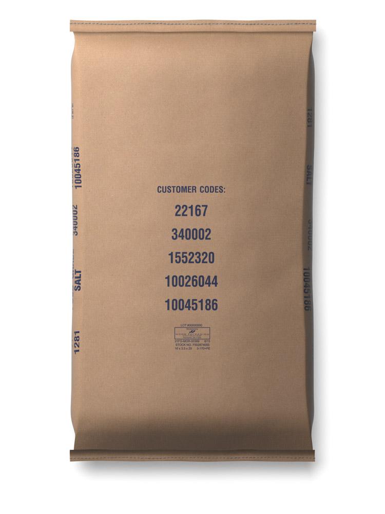 IN_Culinox999_Food_80lb_Bag_Back.jpg