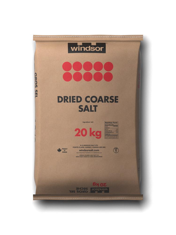 IN_DriedCoarse_20kg_Bag_Back.jpg