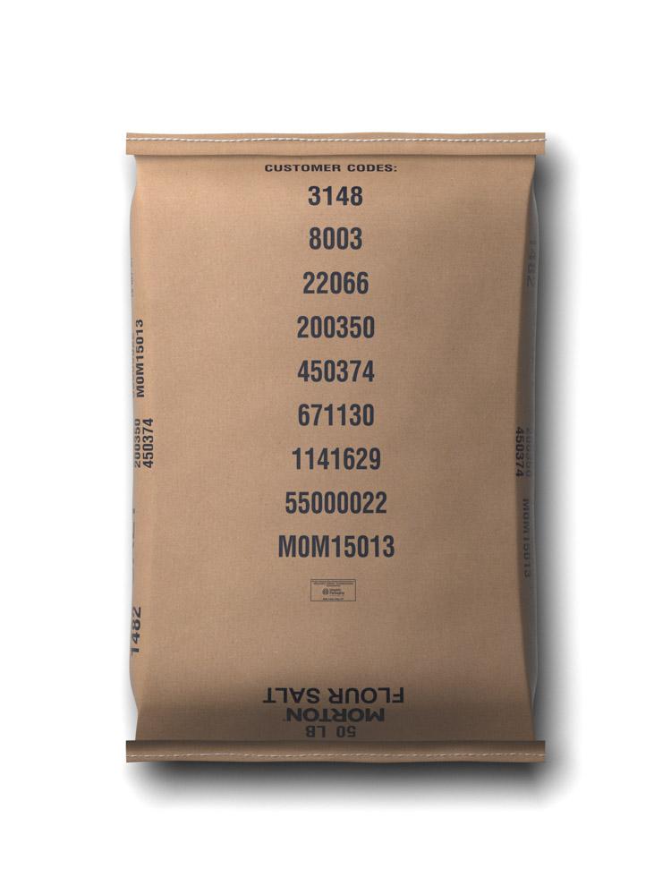 IN_Flour_50lb_Bag_Back.jpg