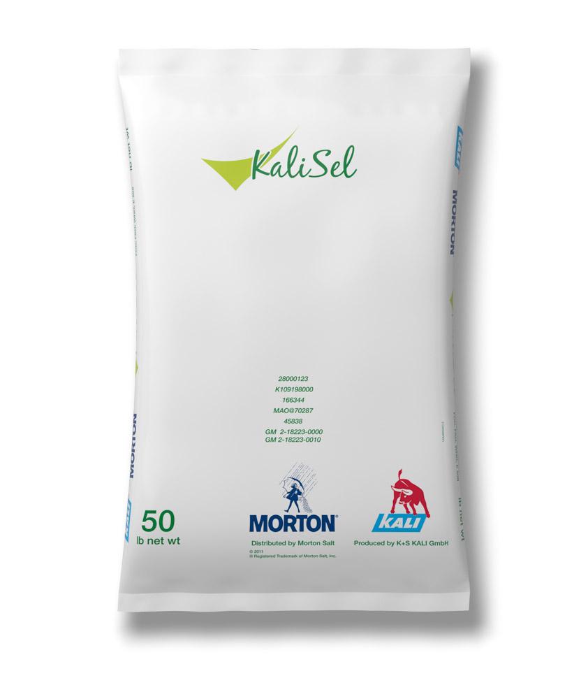 IN_KaliSel_Potassium Chloride_50lb_Bag_Back.jpg