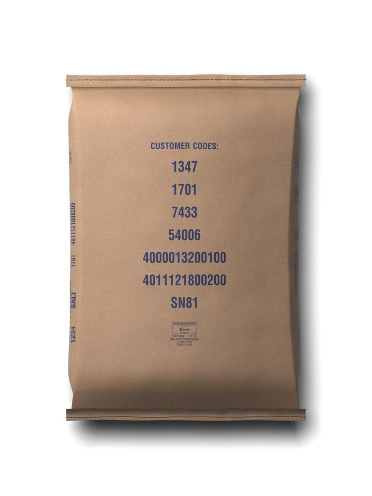 IN_Purex_Fine Prepared_50lb_Bag_Back.jpg