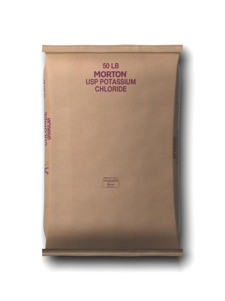 IN_USP_Posassium Chloride_50lb_Bag_Back.jpg