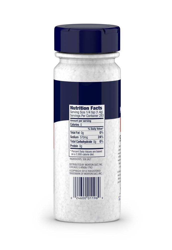 TA_SS_Grinder Refill_14oz_Bottle_Back.jpg