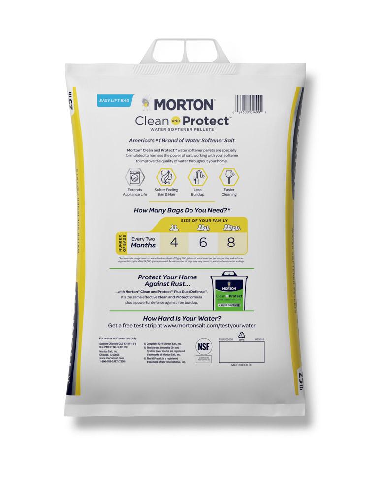 WS_CleanProtect_25LB_Bag_back.jpg