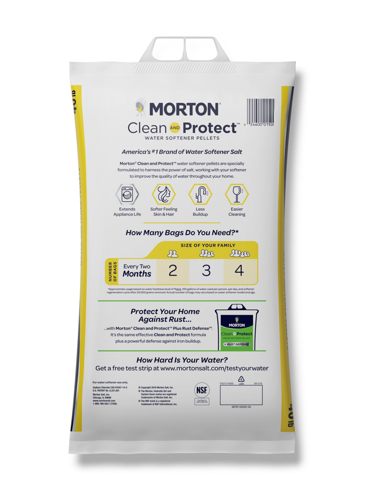 WS_CleanProtect_40LB_Bag_back.jpg