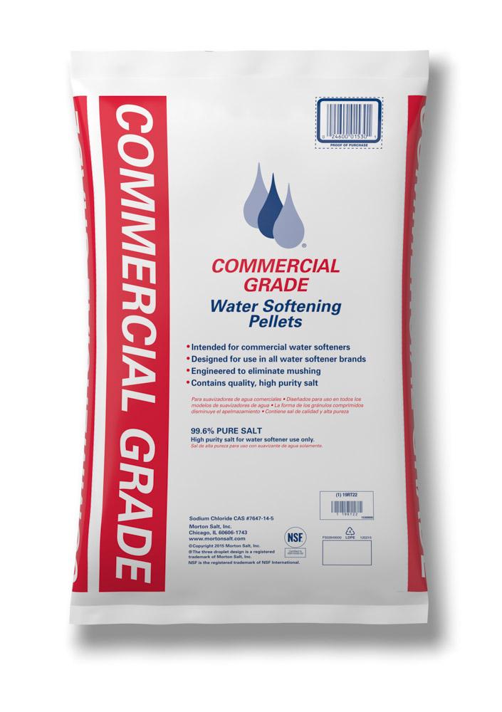 WS_CommercialGrade_Pellets_50lb_Bag_Back.jpg