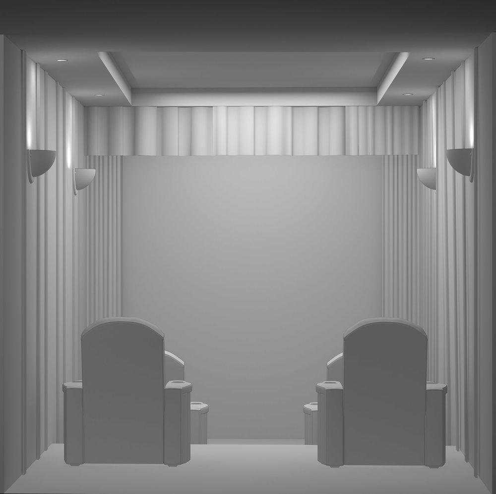 HomeTheater.jpg