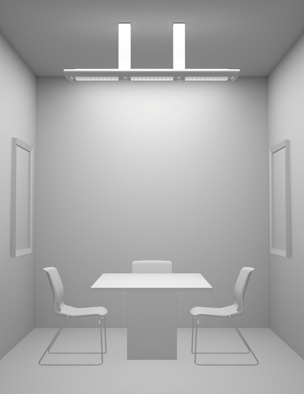 SmallClassroom.jpg