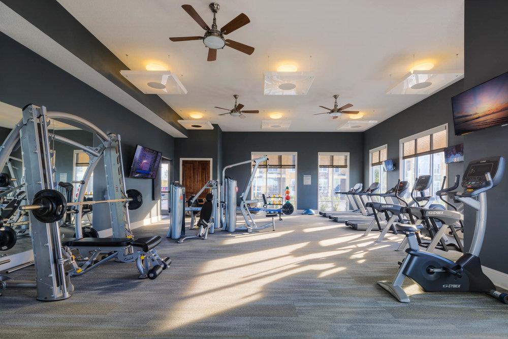 Lake Vue Fitness Center-9307_08_09_10_11_12_13_tonemapped.jpg