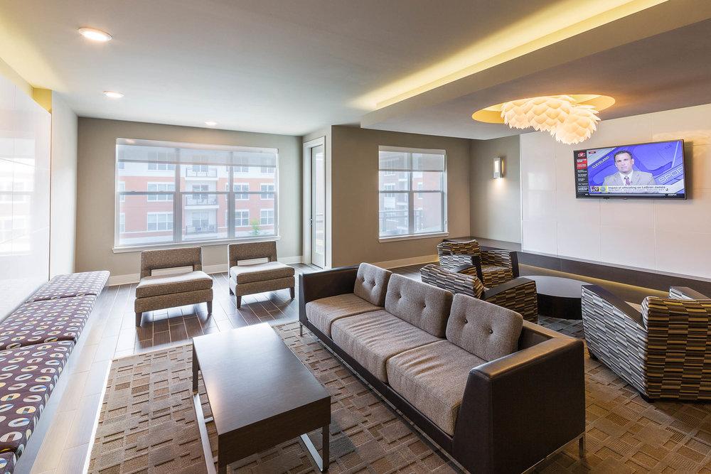3rd Floor Den-6835_RGB.jpg
